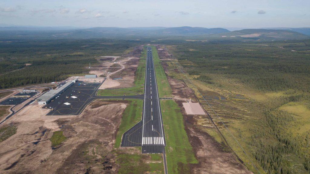 Landningsbanan_flygplatsen