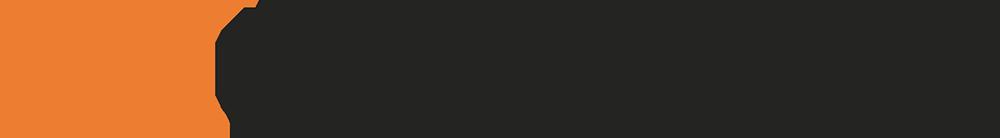 Malungsbladet logotyp